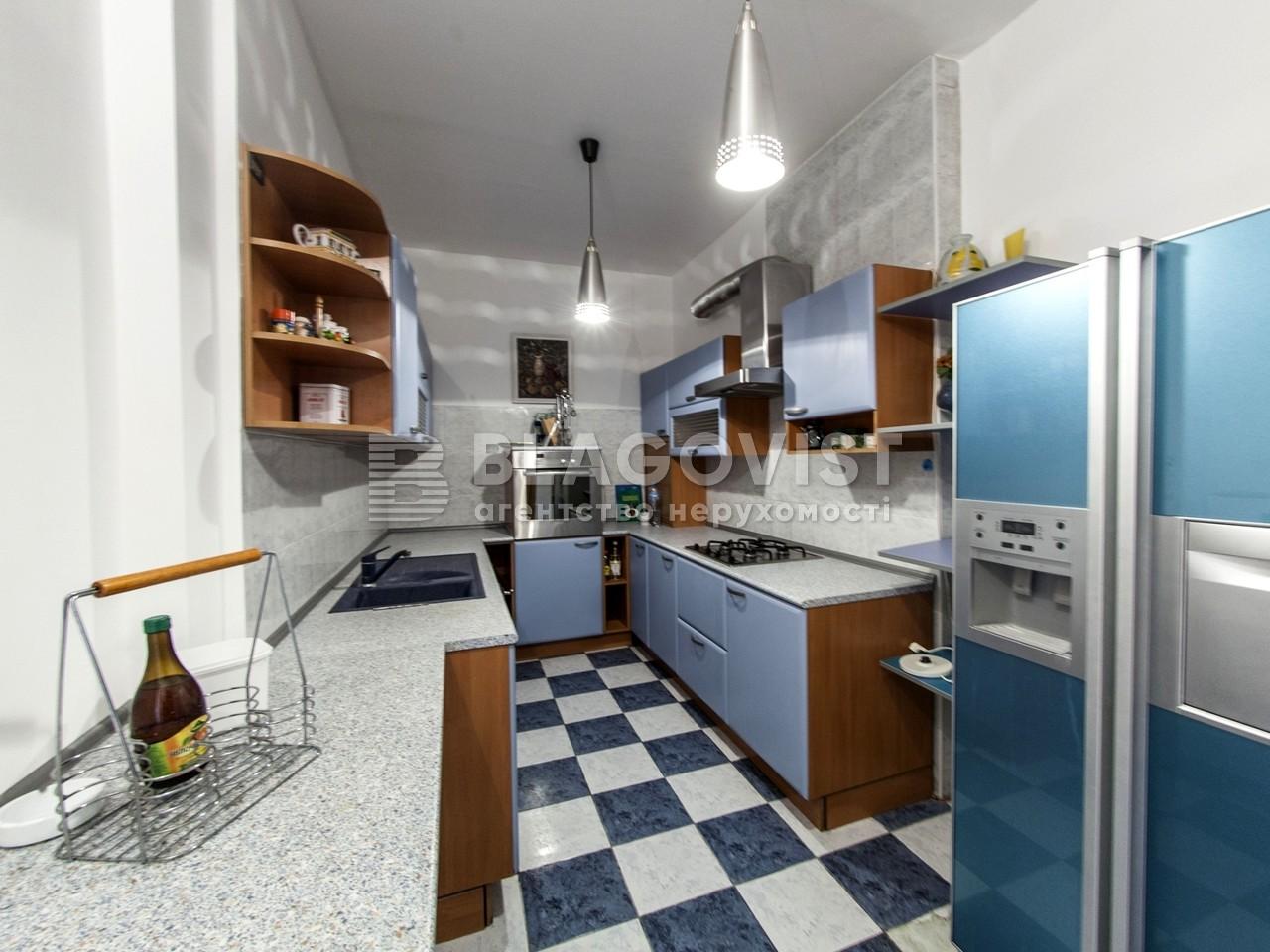 Дом H-33909, Лесная, Петропавловская Борщаговка - Фото 33