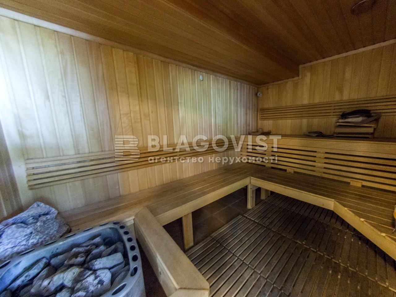 Будинок H-33909, Лісова, Петропавлівська Борщагівка - Фото 38