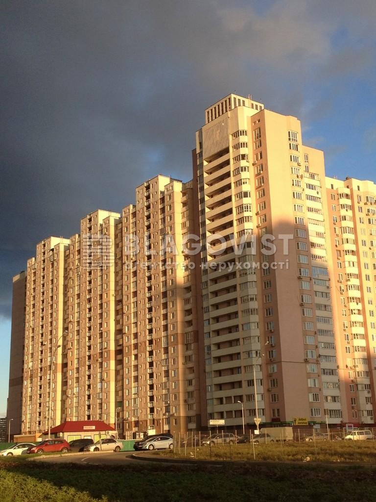 Квартира H-48614, Пчілки Олени, 2б, Київ - Фото 2