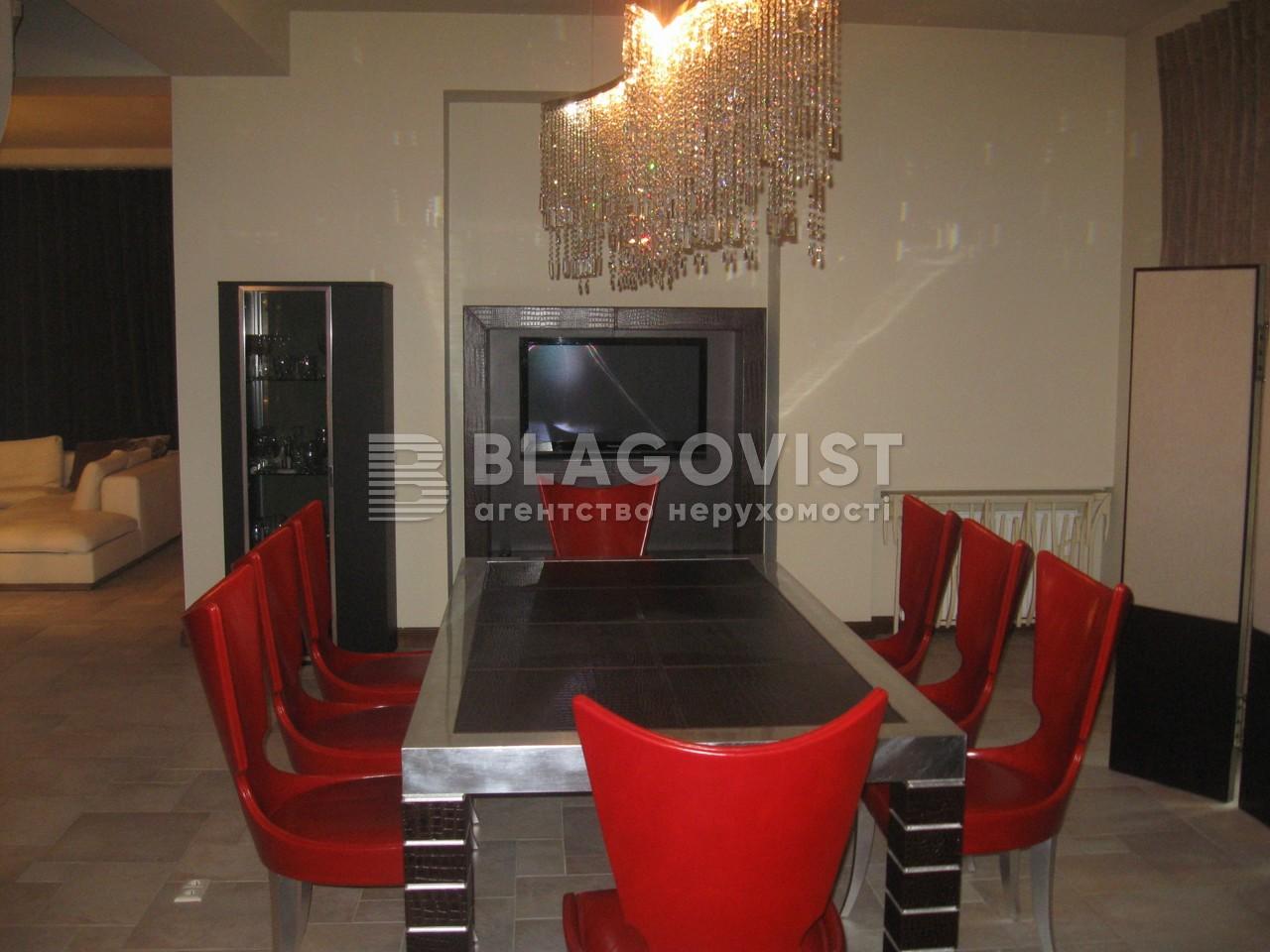 Дом M-26861, Соловьяненко, Козин (Конча-Заспа) - Фото 6