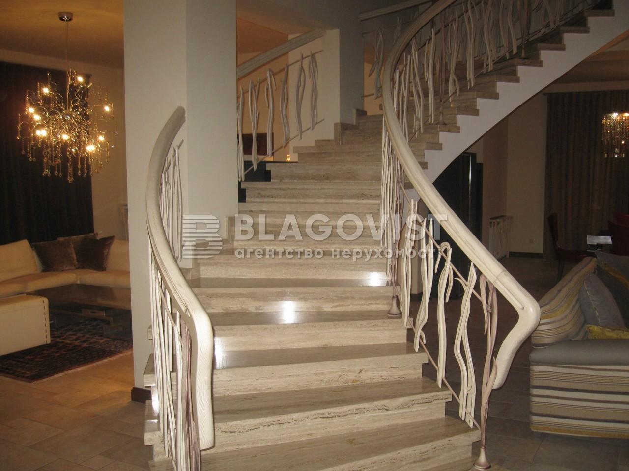 Дом M-26861, Соловьяненко, Козин (Конча-Заспа) - Фото 9