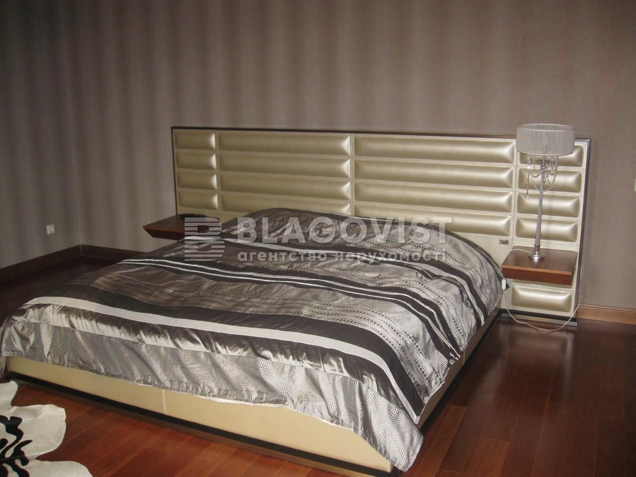 Дом M-26861, Соловьяненко, Козин (Конча-Заспа) - Фото 15