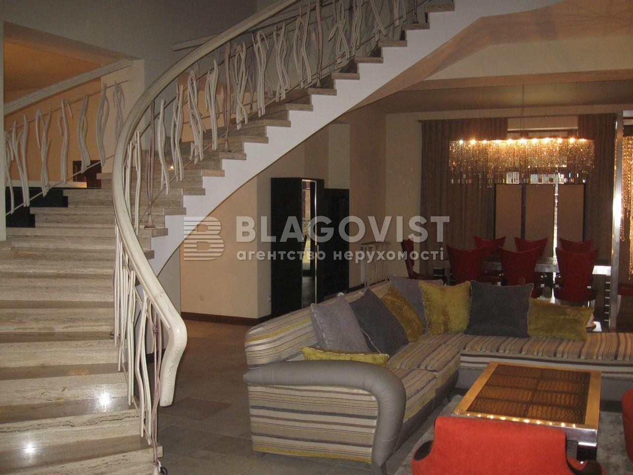 Дом M-26861, Соловьяненко, Козин (Конча-Заспа) - Фото 8