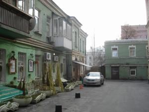 Квартира Пушкинская, 9б, Киев, A-79992 - Фото 12