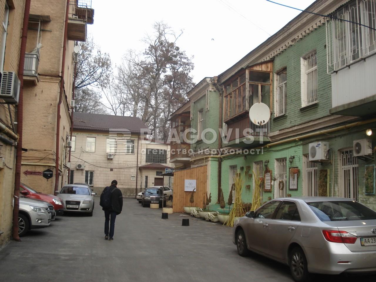 Квартира A-79992, Пушкінська, 9б, Київ - Фото 4