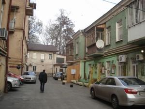 Квартира Пушкинская, 9б, Киев, A-79992 - Фото 13