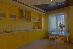 Квартира Гмирі Б., 1б/6, Київ, Z-1451662 - Фото 5