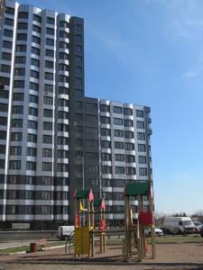 Квартира Завальная, 10в, Киев, C-101382 - Фото 3