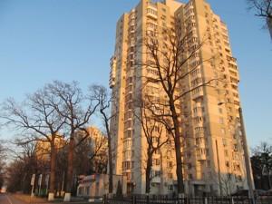 Квартира Перемоги просп., 107, Київ, H-45738 - Фото3