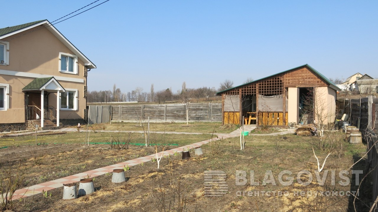 Дом M-19069, Михайловка-Рубежовка - Фото 5