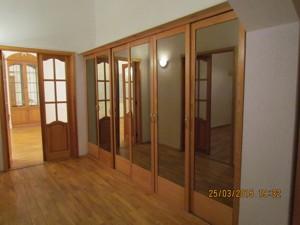 Офис, Большая Житомирская, Киев, F-14237 - Фото 14