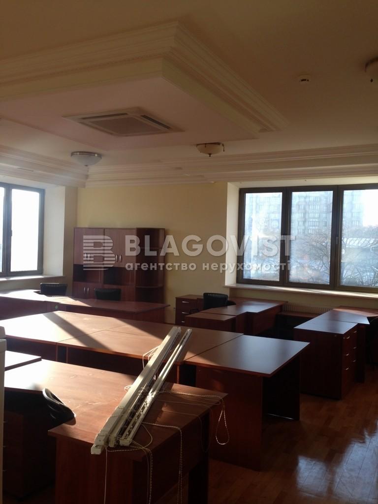Нежилое помещение, M-26918, Липская, Киев - Фото 7