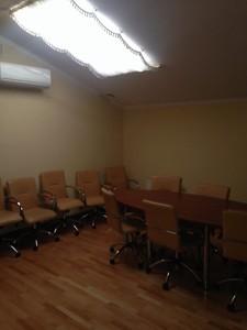 Нежилое помещение, M-26918, Липская, Киев - Фото 12