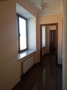 Нежилое помещение, M-26918, Липская, Киев - Фото 15