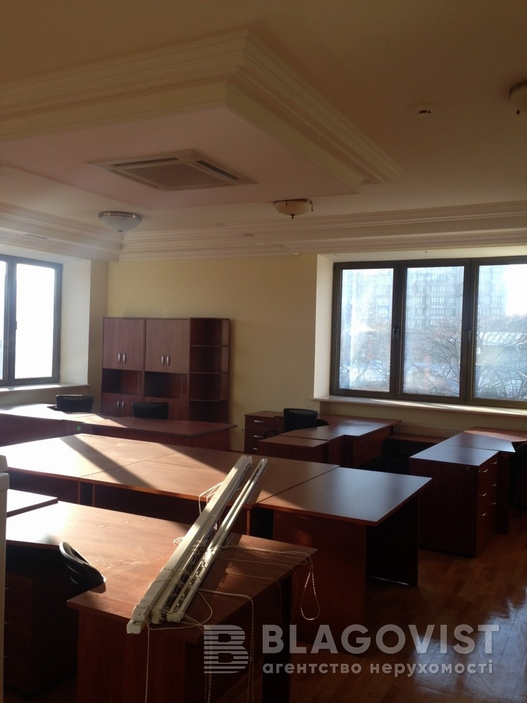 Нежилое помещение, M-26919, Липская, Киев - Фото 7