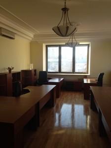 Нежилое помещение, M-26919, Липская, Киев - Фото 9