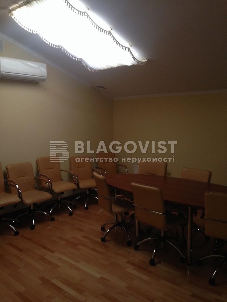 Нежилое помещение, M-26919, Липская, Киев - Фото 12