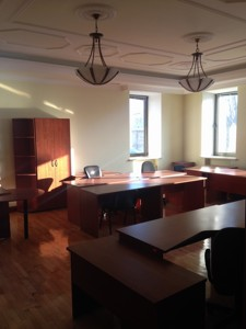 Нежилое помещение, Липская, Киев, M-26920 - Фото 5