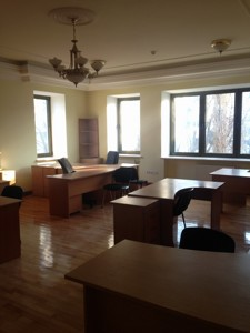 Нежитлове приміщення, Липська, Київ, M-26920 - Фото 7