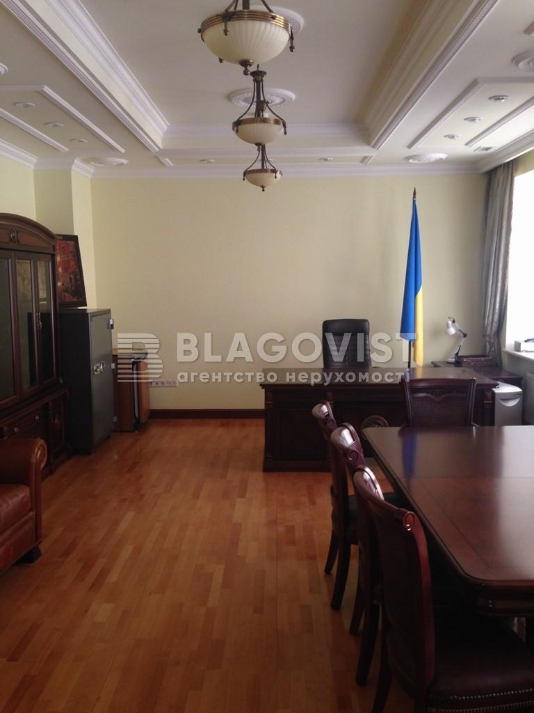 Нежилое помещение, M-26921, Липская, Киев - Фото 6