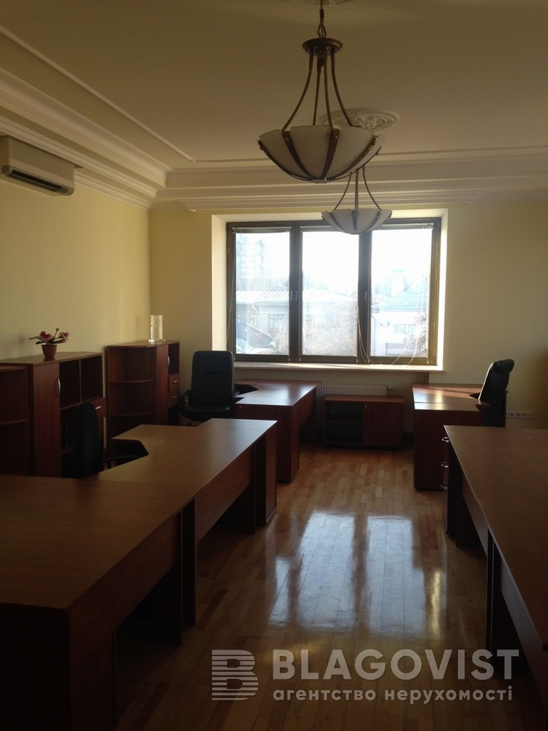 Нежилое помещение, M-26921, Липская, Киев - Фото 9
