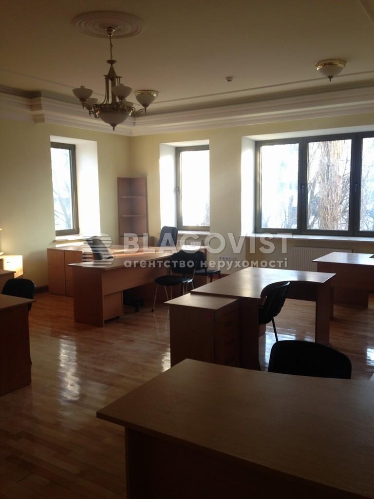 Нежилое помещение, M-26921, Липская, Киев - Фото 10