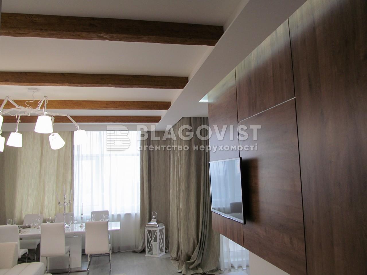 Квартира Z-1470431, Леси Украинки бульв., 7б, Киев - Фото 9