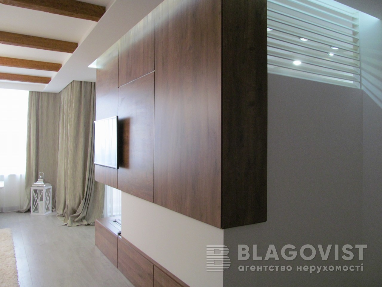 Квартира Z-1470431, Леси Украинки бульв., 7б, Киев - Фото 12