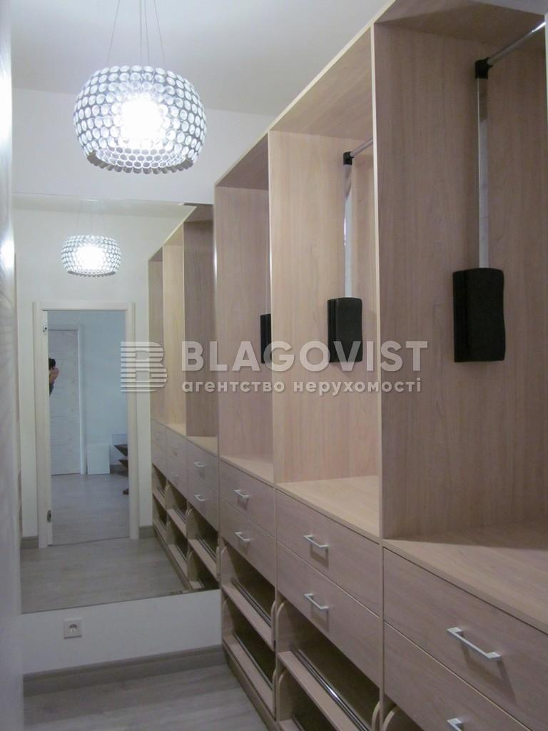 Квартира Z-1470431, Леси Украинки бульв., 7б, Киев - Фото 16