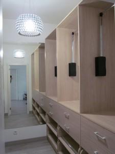 Квартира Леси Украинки бульв., 7б, Киев, Z-1470431 - Фото 12