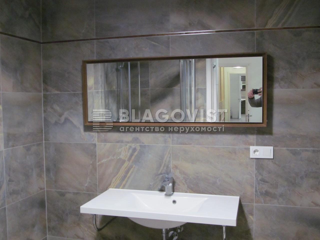 Квартира Z-1470431, Леси Украинки бульв., 7б, Киев - Фото 23