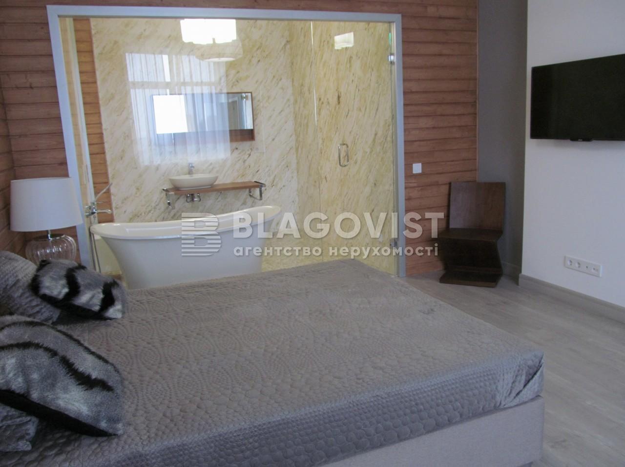 Квартира Z-1470431, Леси Украинки бульв., 7б, Киев - Фото 19