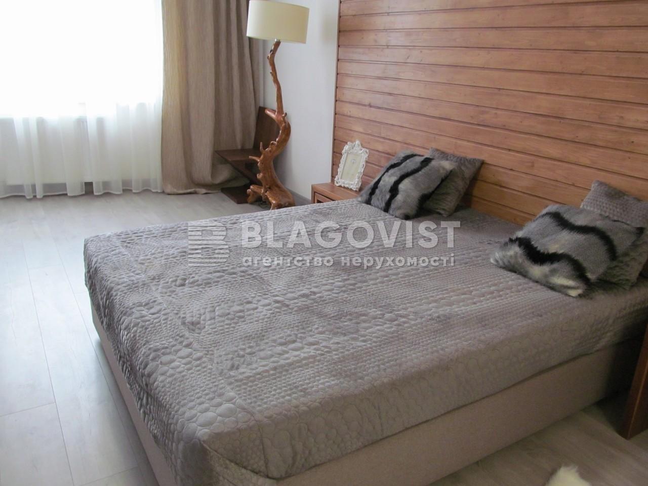 Квартира Z-1470431, Леси Украинки бульв., 7б, Киев - Фото 18