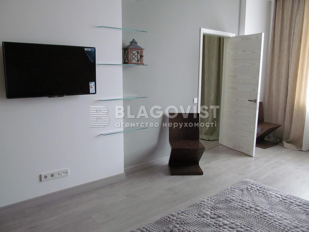 Квартира Z-1470431, Леси Украинки бульв., 7б, Киев - Фото 20