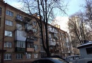 Квартира Орлика П., 9, Київ, Z-1337582 - Фото 18