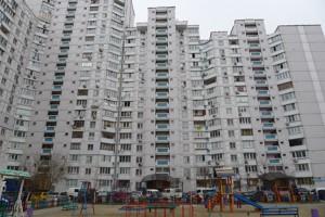 Квартира Маяковского Владимира просп., 91в, Киев, Z-436175 - Фото2