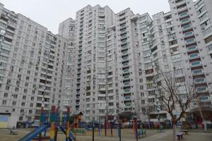 Квартира Маяковского Владимира просп., 91в, Киев, Z-436175 - Фото1