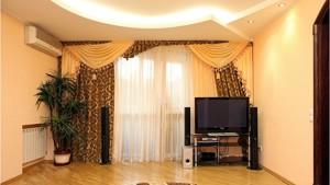 Квартира Z-1403488, Кудряшова, 3, Киев - Фото 6