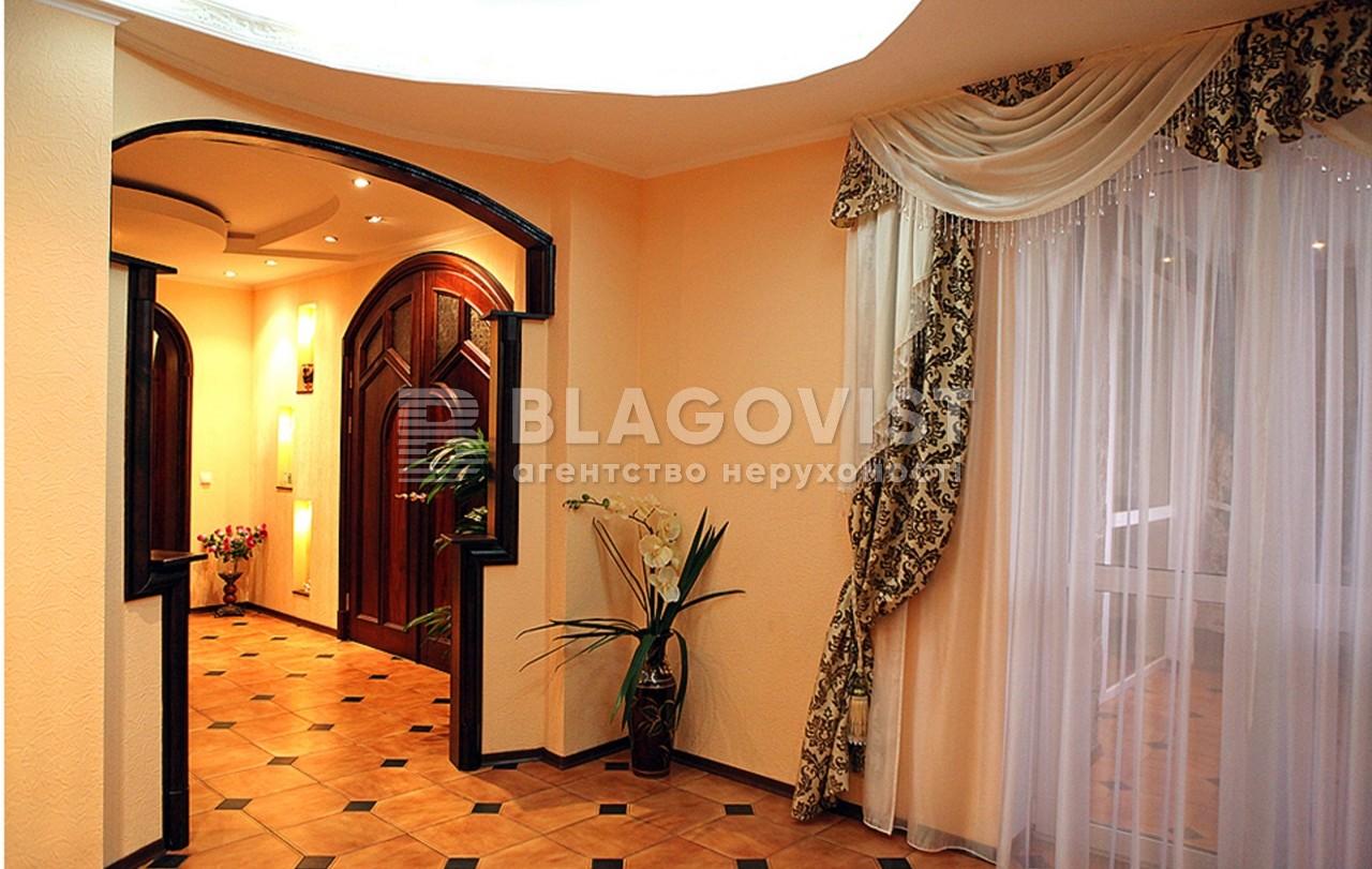 Квартира Z-1403488, Кудряшова, 3, Киев - Фото 13