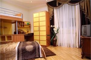 Квартира Z-1403488, Кудряшова, 3, Киев - Фото 7