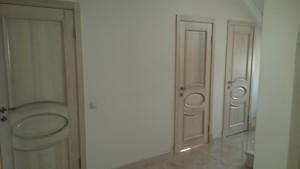 Будинок Нове, Z-1543213 - Фото 6