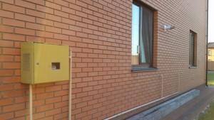 Будинок Нове, Z-1543213 - Фото 8