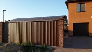 Будинок Нове, Z-1543213 - Фото 9