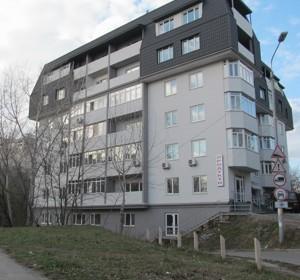 Квартира Соляная, 70, Киев, Z-191427 - Фото2