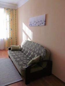 Квартира Інститутська, 18, Київ, X-13929 - Фото 4