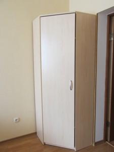 Квартира Інститутська, 18, Київ, X-13929 - Фото 11