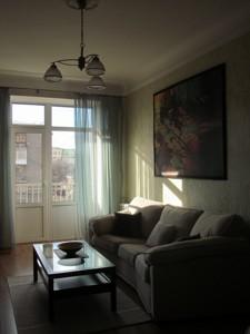 Квартира Інститутська, 18, Київ, X-13929 - Фото 5