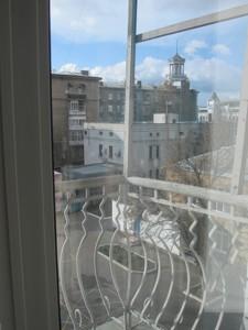 Квартира Інститутська, 18, Київ, X-13929 - Фото 22