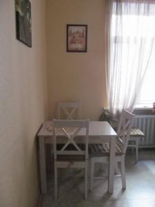 Квартира Інститутська, 18, Київ, X-13929 - Фото 16