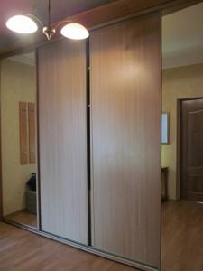 Квартира Інститутська, 18, Київ, X-13929 - Фото 19